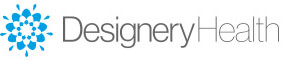 Designery, Praxismarketing, Logo