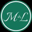 Zahnarzt Müller & Lüttke in Kranichfeld, Logo