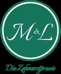 Müller & Lüttke Logo