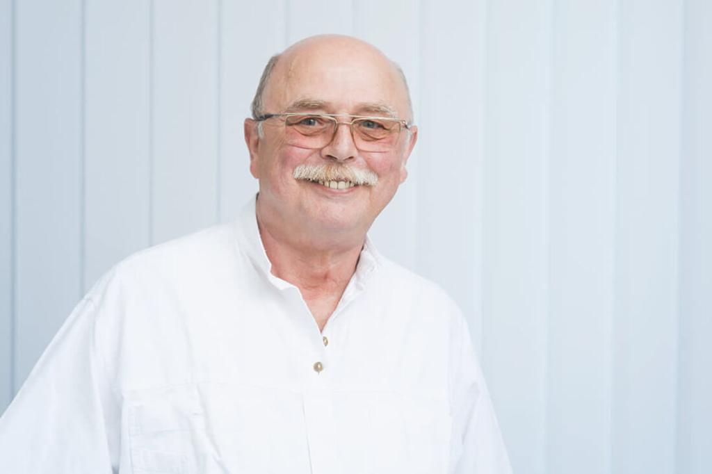 Zahnarzt-Kranichfeld-Gerhard-Mueller-Luettke-Team-a